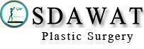 Sdawat Plastic Surgery Mali Leigh