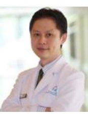 Dr Rushapol Sdawat (PIAC) - Surgeon at Destiny Meditravel