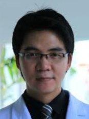 Destiny Meditravel - Thailand Surgery, Australian Based, Phuket, 83000,  0