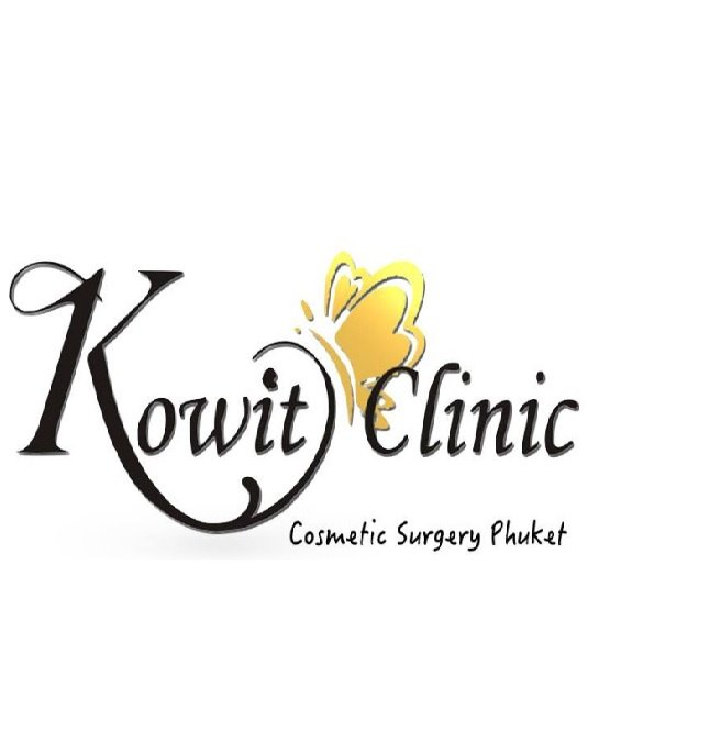 Kowit Cosmetic Surgery Clinic Phuket - Patong