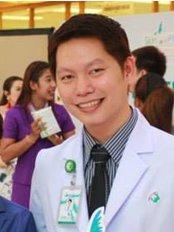 Sirirat International Hospital - 44 Chalermprakiat Ror 9 Road, Phuket, 83000,  0
