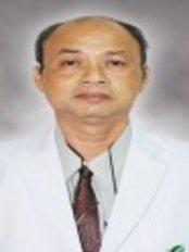 Ekachai Hospital - 99/9 Moo 4, Ekachai Road, Khok Kham, Muang, Samut Sakhon, 74000,  0