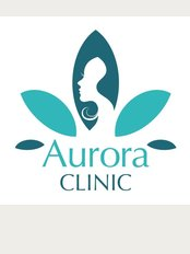 Aurora Clinic - 180/1 Moo 2. The Srivijaya, Makamtia. City, Surat, Surat Thani, 84000,