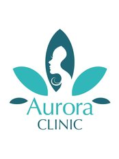 Aurora Clinic - 180/1 Moo 2. The Srivijaya, Makamtia. City, Surat, Surat Thani, 84000,  0