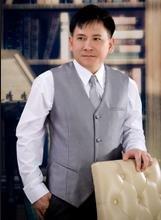 Dr. Kamthorn Clinic - Trang