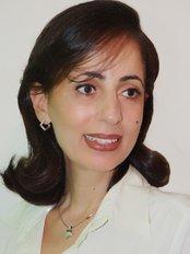 Dr Chiraz Bouzguenda - Soukra Medical Center, 303 Rue Cheikh Mohamed Ennaifer, La Soukra, Tunis - Tunisia, 2036,  0