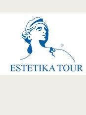 Estetika Tour - Estetika Tour Tunisia