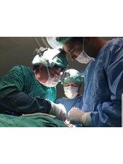 Aspro Atlantic plastic surgery - sogutozu  2176 sk no 3 06510, Cankaya Ankara Turkey, Ankara, C`ankaya, 06510,  0