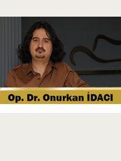 Estetik Akademi - Uğur Mumcu (Köroğlu) Cad. No:71, Ankara,