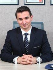 Premium Clinic - Premium Clinic Esthetic & Beauty, Koc Ikiz Kuleleri A Blok No:57 Sogutozu, Çankaya, 06520,  0