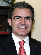 Prof. Dr. Tamer Koldaş Muayenehane - umeli Cad. Nur Apt. No:35 Kat:3 D:5, Nişantaşı, 34371,  0