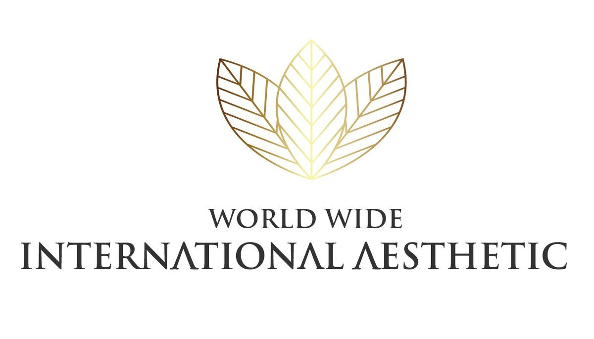 World Wide International Aesthetic - Ankara