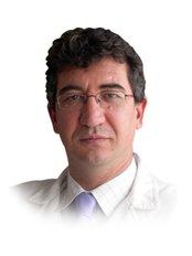 Dr M Demiroğulları - Surgeon at International Sexology