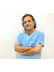 Dr Yusuf Tas - Doctor at World Wide International Aesthetic