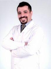 A Plus Aesthetic Clinic - Yenigun Mah. Mevlana Cd. No 54 Midtown Plaza A/4, Muratpasa, Antalya, 07310,  0