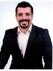 Dr Ahmet Demir - Surgeon at A Plus Aesthetic Clinic