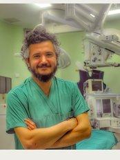Dr. Bahadır Çelik - Akkuyu mah. No 11, Konyaalti, Antalya,