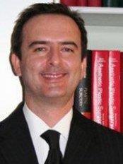 Prof. Dr. Koray Coşkunfırat - Medicalpark Hospital Tekelioglu cad., No: 7, Lara, Antalya,  0