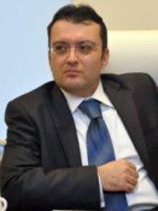 Estetik Ameliyat ve Saç Ekimi Fiyatları - Metin Kasapoğlu cad., 1446 Sok., Gökhan İşmerkezi, Bina No: 21, B Blok Kat 3/14, Antalya, 07160,  0