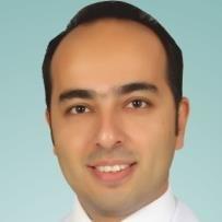 Op. Dr. Deniz Özgür Sucu - Anadolu Hospital