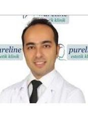 Dr. Deniz Özgür Sucu -  - Pureline Estetik
