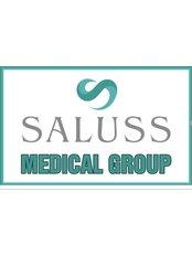 Saluss Medical Group - Güzeloba Mahallesi Havaalanı Caddesi A Blok 102/A, Muratpaşa Antalya, Antalya, Antalya, 07000,  0