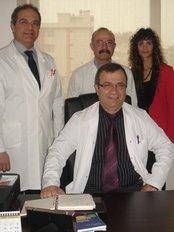 Pro Med Global - Pro Med Global Team