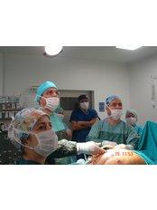 Butt Implants - Pro Med Global