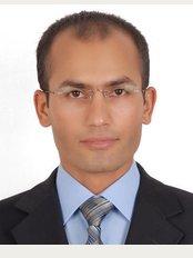 Hakan TEKİN, MD - Hakan Tekin, M.D. Plastic, Reconstructive and Aesthetic surgeon.