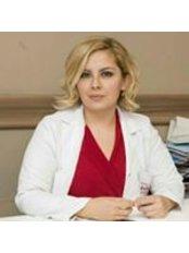 Assoc.Prof.Dr. Tuğrul Demirel - Merkez, Çukurçesme Cd. No:59, Gaziosmanpasa - Istanbul, 34245,  0