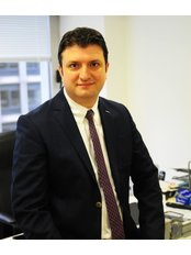 Dr Onur Peşluk - Surgeon at Beauty and FUE