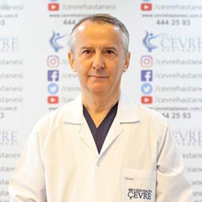 Dr Muhittin  Küllü