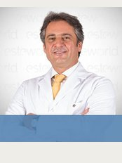 Esteworld - Bahcelievler Clinic