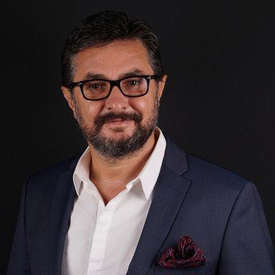Mr Seçkin Ulusoy