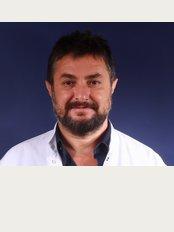 Istanbulesthe Rhinostyle Clinic - İzzet paşa mah.,Yeniyol Caddesi,No 3 İç kapı 72 Kat:11 Daire :1109 Şişli/İstanbul Nurol Tower binası, Istanbul, Turkey, 34387,