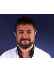 Istanbulesthe Rhinostyle Clinic - İzzet paşa mah.,Yeniyol Caddesi,No 3 İç kapı 72 Kat:11 Daire :1109 Şişli/İstanbul Nurol Tower binası, Istanbul, Turkey, 34387,  0
