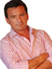 Dr Ismael Ermis - Doctor at Medis Estetik
