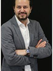 Op.Dr.Ahmet Altıntaş - Harbiye Mah. Teşvikiye St. Karaosmanoğlu Apt. No: 37 Floor: 4, Şişli, Istanbul, 34367,