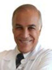 Dr. Ercan Erel - Hautarzt - Medistate Kavacık Hastanesi