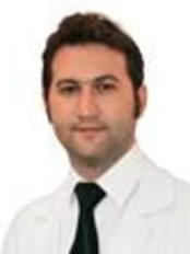 Dr. Okan Morkoc - Chirurg - Medistate Kavacık Hastanesi