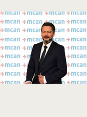 MCAN Health Cosmetic Surgery Clinic