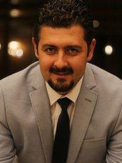 Dr. Cetin Duygu - Levent mah Lale sok no:5, Istanbul, 34330,  0