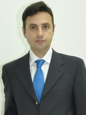 Dr. Mahmut Serden Dincler - Fenerbahçe, Dr. Faruk Ayanoğlu Cd. No:22, Istanbul, 34726,  0
