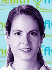 Dr Eda Isil - Aesthetic Medicine Physician at FlyHealth