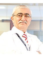 Prof Bingür  SÖNMEZ - Surgeon at Memorial Healthcare Group