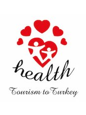 Health Tourism Turkey - Most Affordable Prices