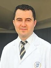Dr Hakan Ozdemir - Doctor at Dr.Hakan Ozdemir