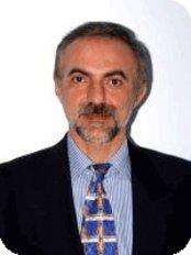 Op.Dr.Cengiz Ersezen - Bagdat Caddesi Cemal Bey Apartmani 393 /1 Kat 3 daire 21 Saskinbakkal- Kadiköy, Istanbul, Istanbul, 34740,