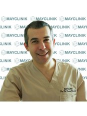 Dr Karaca Basaran - Surgeon at MayClinik Plastic Surgery