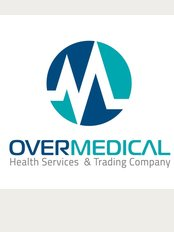 Over Medical - Health Service & Trading Company - Plastic Surgery Clinic